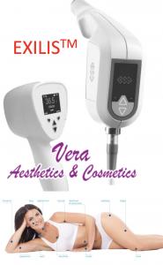 Vera Aesthetics